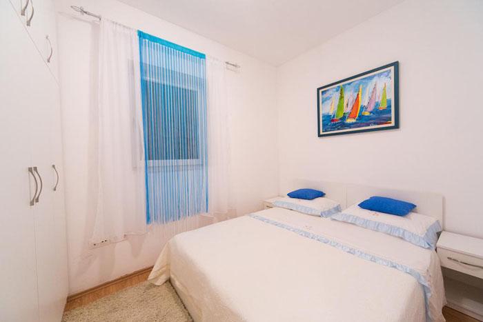 Apartmani Nika - Dubrovnik